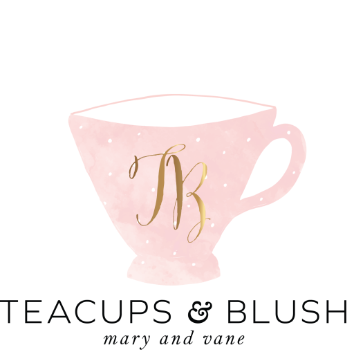 cropped-teacups-blush-logo-taza-png.png